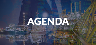 Future Downstream Agenda