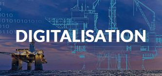 Future Downstream Digitalisation