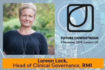 Loreen Lock